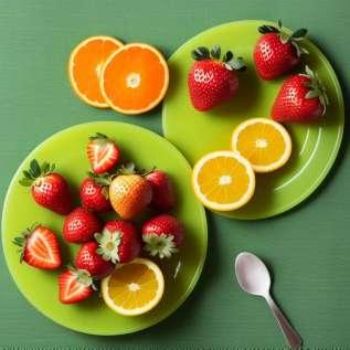 5 conseils alimentaires pour prévenir le cancer