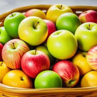 Спречава грипу витаминима А и Ц
