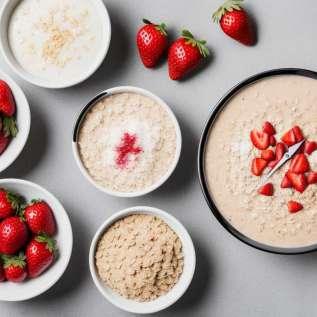 Základní vitamíny pro pacienty s diabetem
