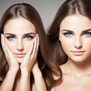 Afbrudt samleje forhindrer ikke graviditet eller sygdomme