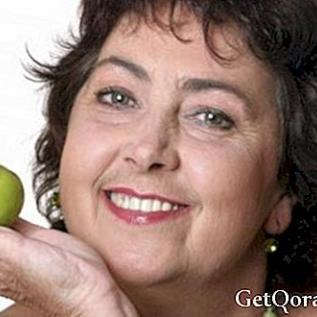 Rohkem ja paremat elu ilma ülekaalulisuseta