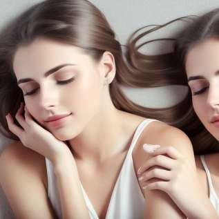 5 Tipps für ältere Menschen