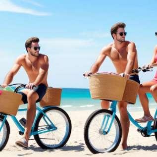 Tourisme en faveur des personnes âgées