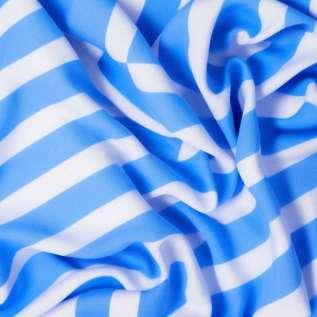 Kies katoenen kleding voor oudere volwassenen