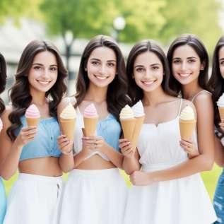 Підтримує апетит у літніх людей
