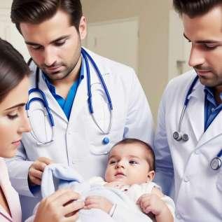 Вакцина проти поліомієліту: найкращий захист