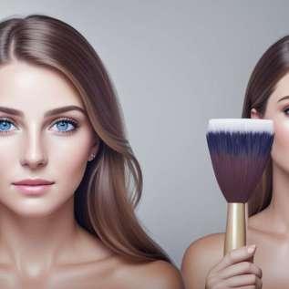 Looduslik kosmeetika tervisliku ilu tagamiseks