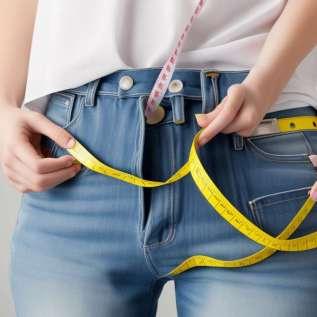 Perfektní břicho?