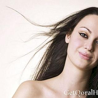 6 a hajhullás tudományos okai