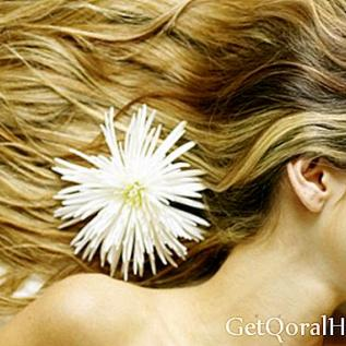 5 astuces avant de teindre les cheveux