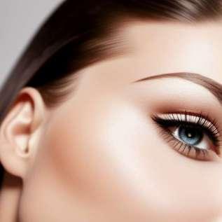 Ce shampooing laisse plusieurs femmes sans cheveux