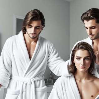 Garstyčių aliejus ir plaukų slinkimas