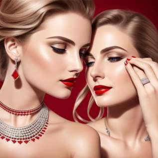 6 étapes pour un maquillage qui met en valeur vos fonctionnalités