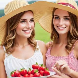 Des aliments selon votre type de peau