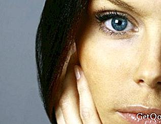 Slim your face with healthy habits