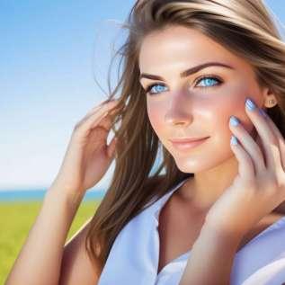10 sebab untuk pembersihan muka dengan minyak