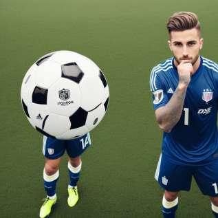 Ronaldinho tilbyder en undskyldning for Gallos