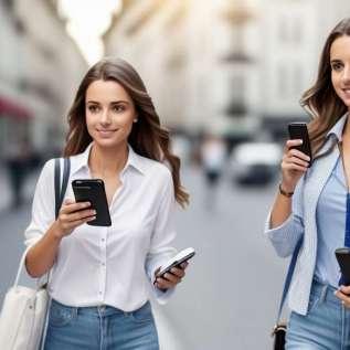 11 célébrités atteintes de troubles de l'alimentation (PHOTOS)