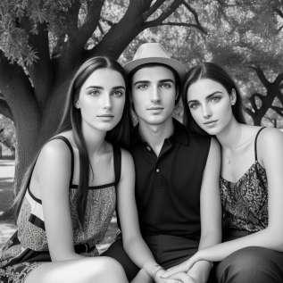 ABC zdravlja Frida Kahlo