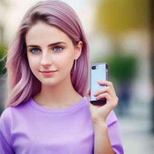 Kdo je Elba Esther Gordillo?