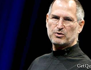 Le cancer affecte la santé de Steve Jobs