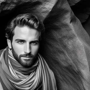 David Bowie izgubi bitko z rakom