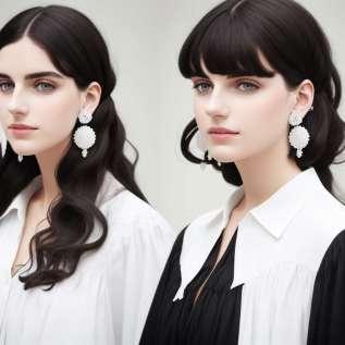 5 célébrités atteintes de trouble bipolaire