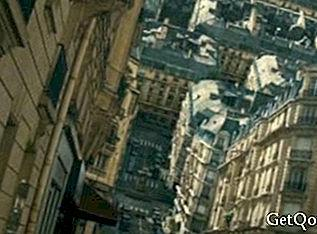 Inception: fiction or reality?