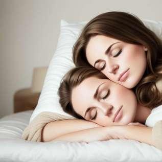 Rüyada sağlığınızın ortaya çıkardığı 5 şey