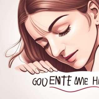 Istezanje ramena