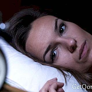 Gangguan tidur primer