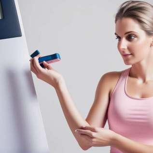 Difficoltà nella perdita di grasso