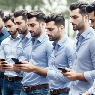 7 Auswirkungen von Stress bei Männern