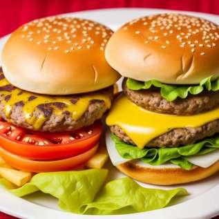 Vingrinājumi pret tauku pārtiku