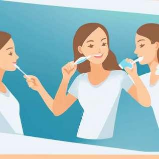 Griekse stijl yoghurt: de beste vriend van je darmflora