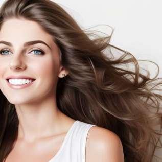 Hvad du bør vide om transseksualitet