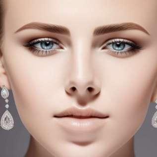 Kvinnen gjennomgår operasjoner for å se ut som Angelina Jolie