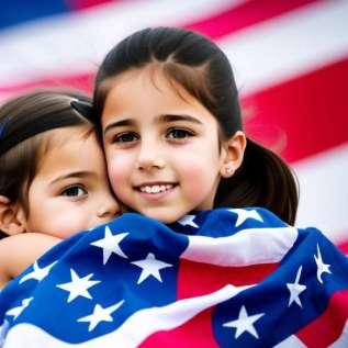 Akultūrinis stresas ir jo įtaka Latino bendruomenei