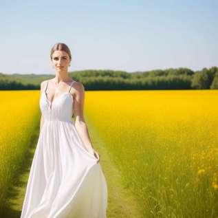 5 savjeta za poboljšanje disanja