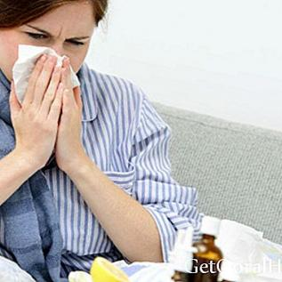 Vacciner mod allergier