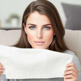 Ако стално покривате нос, ово је решење