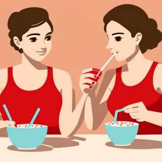 Сладолед, извор инфекција?