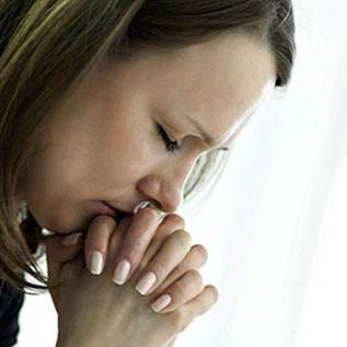 Depression, et symptom på Parkinsons?