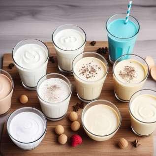 """""""Pienas ir pienas gali sukelti vėžį"""": Harvardas"""