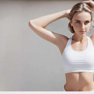 Gebruik zonnebrandcrème en vermijd huidkanker