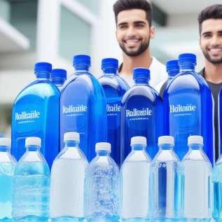 Sum IMSS tonn bistand til berørt etter jordskjelvet