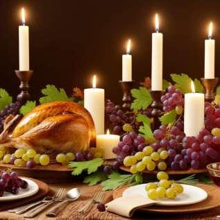 5 јела за Божић које треба избегавати