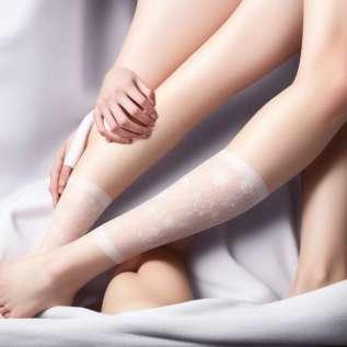 Važnost vlaženja kože ako ste pacijent s dijabetesom