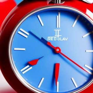 Kako odgoditi alarm na vaše zdravlje?