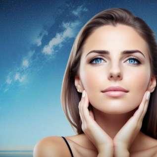 Video. Larynx kræft, sjældne, men dødelige